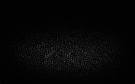 black designs home design appealing black design black design curtains