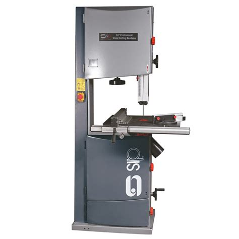 bandsaw woodworking sip 16 quot professional wood bandsaw 01445 sip uk