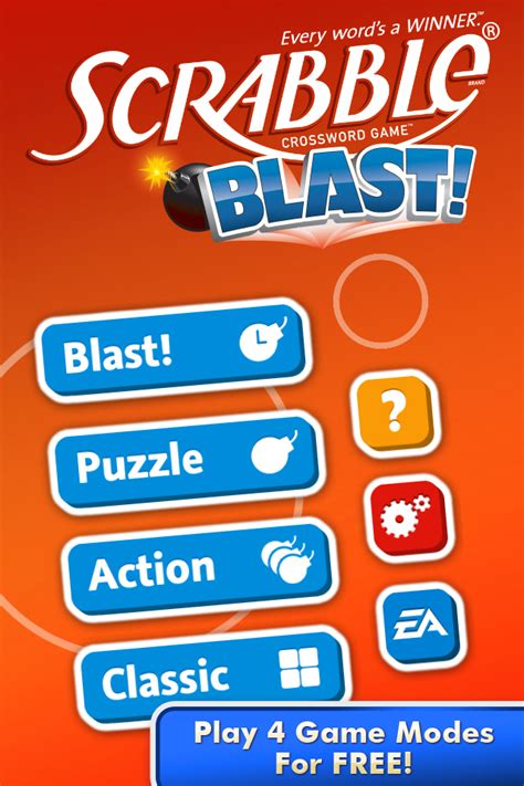 scrabble blast free funkitron scrabble blast ios app afreecodec