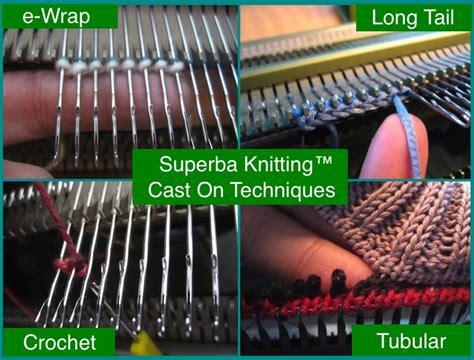 best knitting machine reviews 17 best images about vintage superba singer white phildar