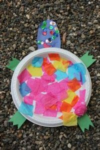 paper crafts for 3 year olds 1000 images about crafts for toddlers on 3