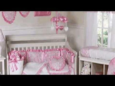 lace crib bedding pink princess satin and lace baby crib bedding set