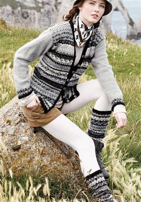european knitting 32 best images about verena breien on fair