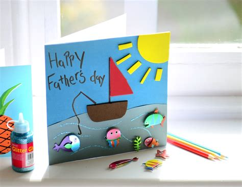 craft ideas for cards 16 ingenious s day card ideas for hobbycraft