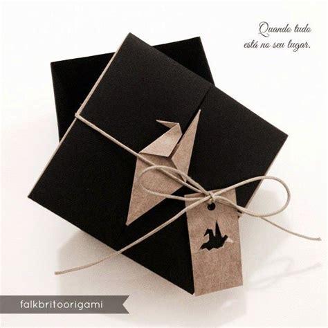 origami invitation pin by falk brito on falk brito origami boxes