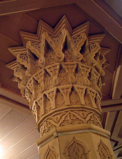architectural woodwork o b williams company legendary architectural woodwork