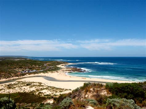 margaret river luxury homes luxury margaret river home