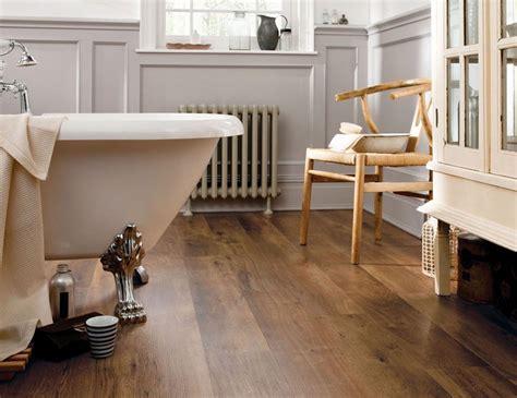 bathroom flooring ideas uk how to choose bathroom flooring homebuilding renovating