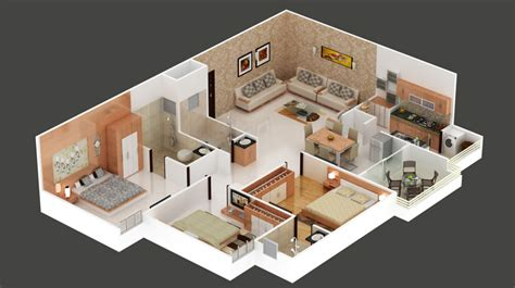 1200 Sq Ft House Plans kalyan sampat gardens by kalyan nav nirman ltd 2 2 5 3
