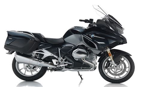 Bmw R1200rt Review by Bmw R 1200 Rt Price Mileage Review Bmw Bikes