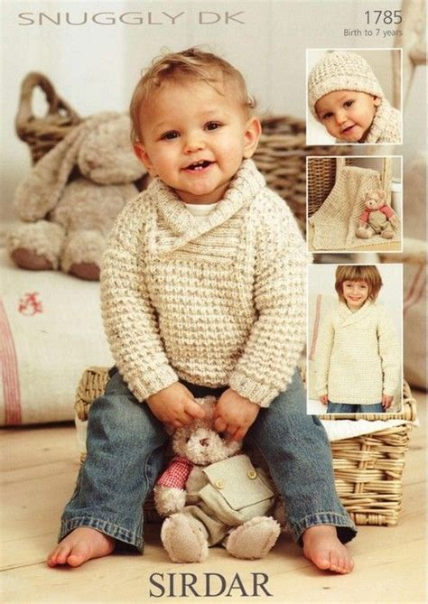 sirdar baby knitting patterns free 17 best ideas about sweater hat on upcycled