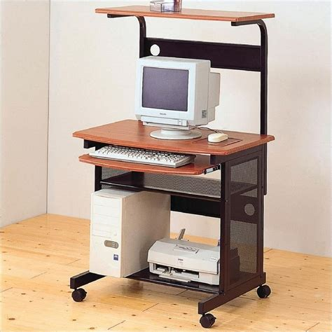 best small computer desk desks for small spaces studio design gallery best