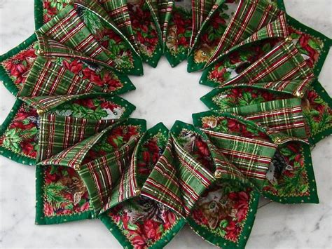 origami sewing table 1000 images about fold and stitch wreath on