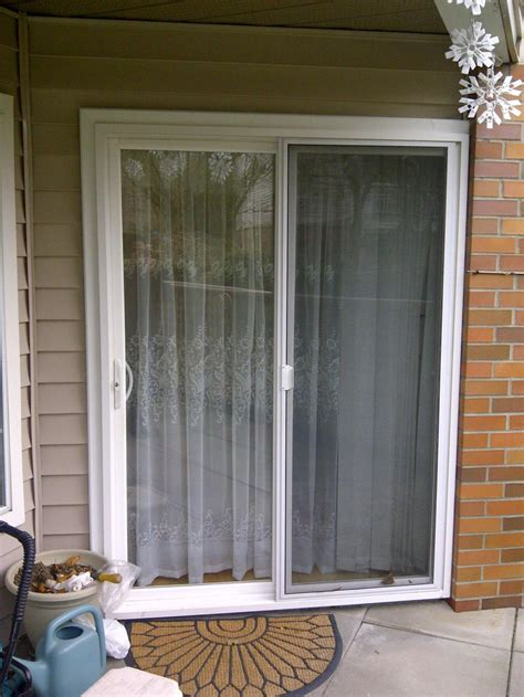 patio door designs patio exterior sliding doors ideas door residential