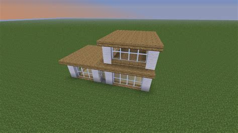 minecraft home design easy minecraft houses on minecraft houses