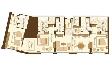 3 bedroom suites las vegas 3 bedroom suites in las vegas best free home design