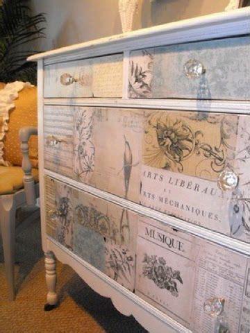 chalk paint sobre muebles lacados las 25 mejores ideas sobre decoraci 243 n chic antiguo en