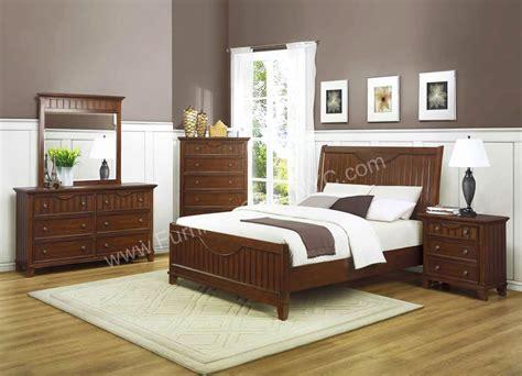 cherry furniture bedroom cherry wood bedroom furniture bedroom design decorating
