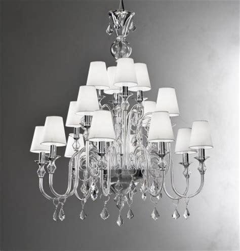 glass chandelier modern modern chandeliers murano