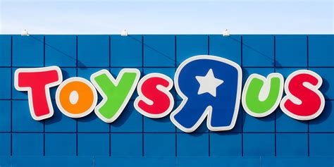 toys r us toys r us remove gender filter from store after