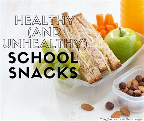 healthy snacks for healthy store bought snacks for plus easy home made