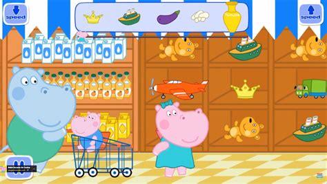 muy dulces 187 juegos gratis de cocina para descargar - Juegos Gratis De Cocina Para Descargar