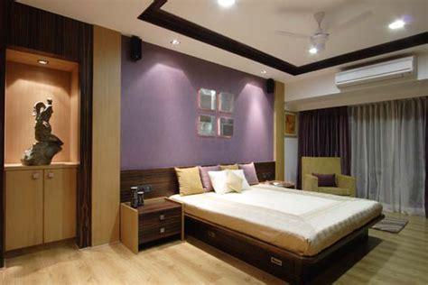 images of interior design of bedroom bedroom interior designers bedroom design ideas bedroom