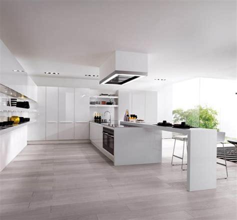 best modern kitchen design ideas sle kitchen designs interior elevations kitchen plan