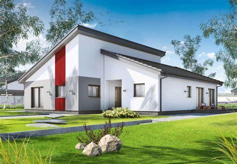 Danwood Haus Einliegerwohnung fertighaus haus mit einliegerwohnung dan wood house