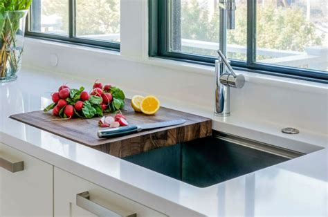 Bathroom Sink Overflow by 2017 Sink Designs That Overflow With Beauty