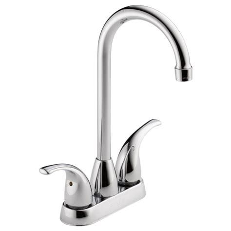 kitchen faucet brand reviews best kitchen faucet reviews 2018 top brands for the money