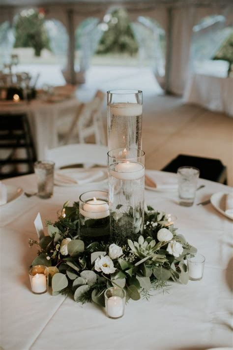 best centerpieces for tables best 25 table centerpieces ideas on