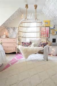 girly bedroom designs best 25 rooms ideas on playroom