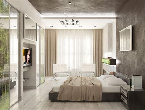 s apartment decorating ideas 15 decorating ideas for apartment bedrooms