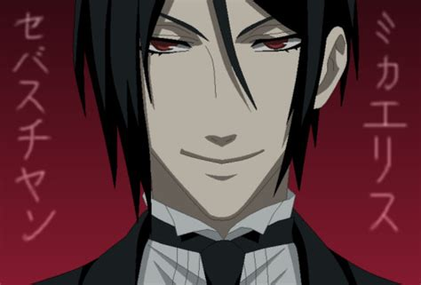 black butler black butler rp images black butler wallpaper and