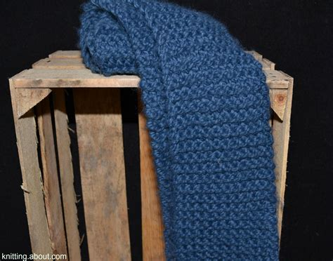for beginners knitting how to knit a scarf for beginners garter stitch scarf