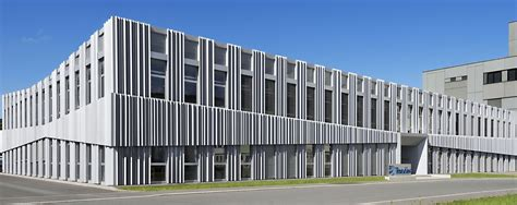 contemporary architecture design new architectural building material for contemporary