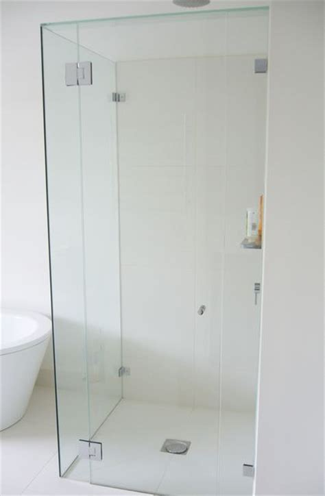 glass shower bath screen frameless shower glass custom glass showers custom