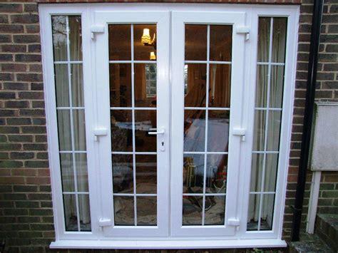 menards doors interior menards interior doors menards interior doors design of
