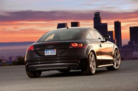 2013 Audi Tts Review by Cutest Suv 2013 Autos Post