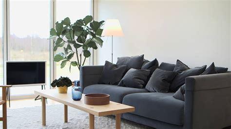 ikea stockholm sofa sofa stockholm deutsche dekor 2017 kaufen