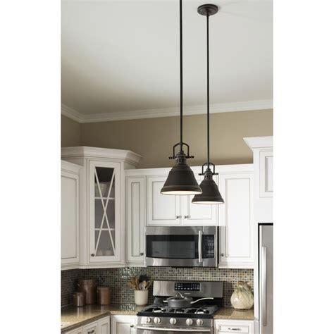 kitchen mini pendant lighting 17 best ideas about pendant lights on lighting