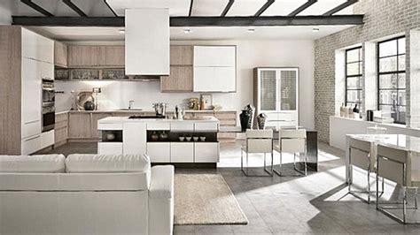 best kitchen designers briliant design top kitchen cabinet interiordecodir