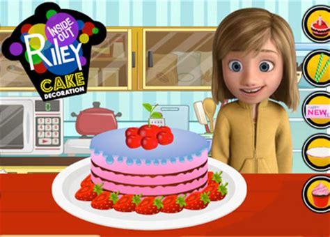 buscar juegos de cocina gratis juegos de cocina para chicas netgaming