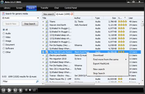 free downloads ares free and software free