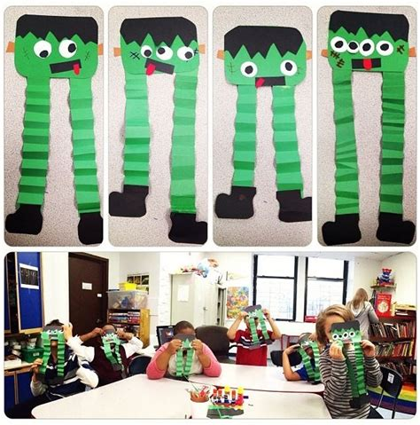 elementary school crafts 17 best images about 3rd grade on wayne