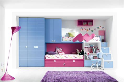 space saver furniture for bedroom decorations ravishing bedroom space saving beds for