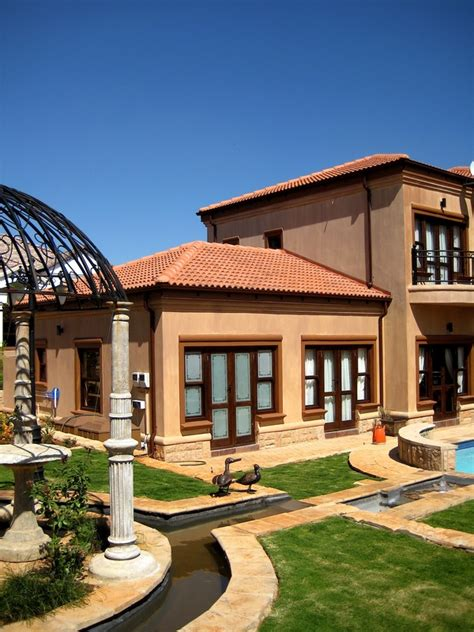exterior house paint colors south africa exterior house paint colors south africa home painting