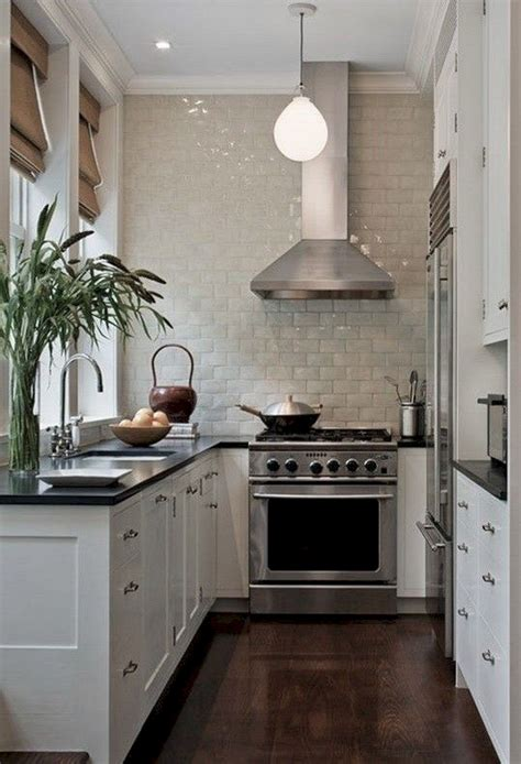 small kitchen designs ideas marvelous smart small kitchen design ideas no 56 decoredo
