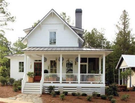 farm cottage plans small country house plans quot farmiliar quot forms